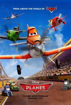 Planes-movie-poster-2013-1020755620