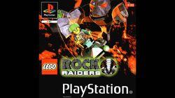 Rock-0