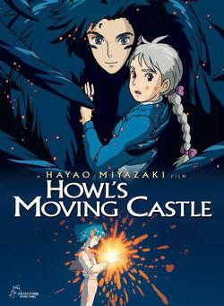 Howls-Moving-Castle