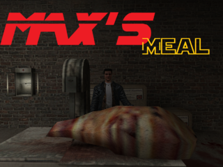 MAX's Meal
