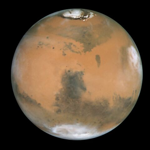 File:Mars and Syrtis Major - GPN-2000-000923.jpg