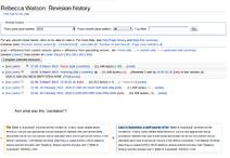 Rw wiki page screen cap