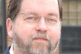 Pz-myers-cropped