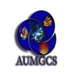 Aumgcs