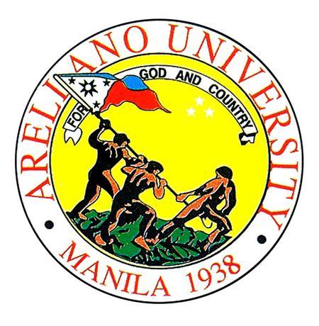 File:Arellano University logo.jpg