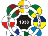 University Athletic Association of the Philippines