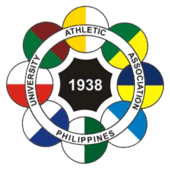 File:170px-UAAP-Logo.png