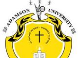 Adamson University - College of Education