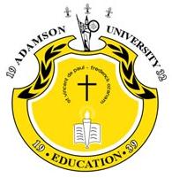 File:Adu education.png