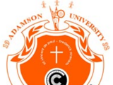 Adamson University - College of Engineering