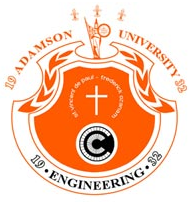 Adu engineering