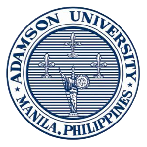 File:Seal of Adamson University.png
