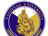 National University (Philippines)