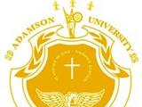 Adamson University - College of Business Administration