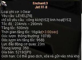 DongCoIG3