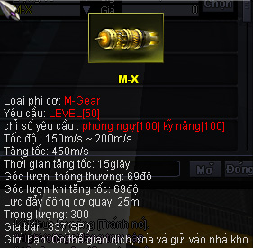 DongCoMG1
