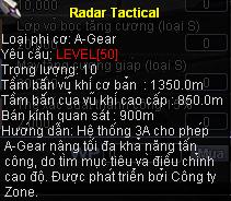 RadaAg1