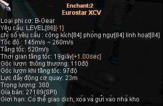 DongcoBG