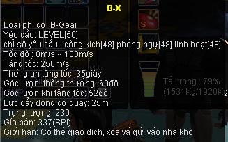 DongcoBG1