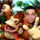 Drizzy Kong
