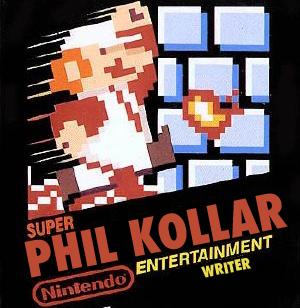 File:Super phil kollar twitter normal.png