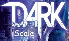 Dark Scale