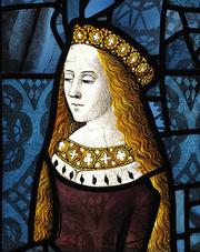 Cecily of York | Philippa Gregory Wiki | FANDOM powered by Wikia