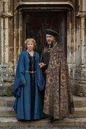 Elizabeth of York   Philippa Gregory Wiki   FANDOM powered