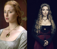 Elizabeth of York | Philippa Gregory Wiki | FANDOM powered