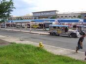 BatangasPier80828acg