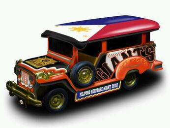 Giants-jeepney-scaled500