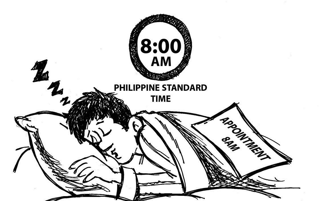 Manuel l quezon address 1938 philippines fandom powered by filipino time biocorpaavc