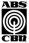 ABS-CBN 1969-1972 logo