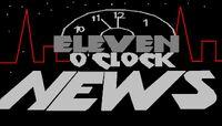 Eleveno'clocknews