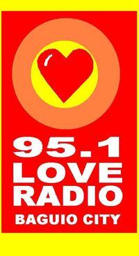 LoveRadiobaguio