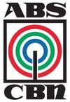 ABS-CBN's Star Network 1986-2000 logo