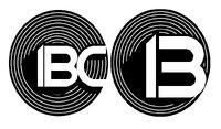 IBC 13 Circle 1979