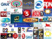 ManilaTV