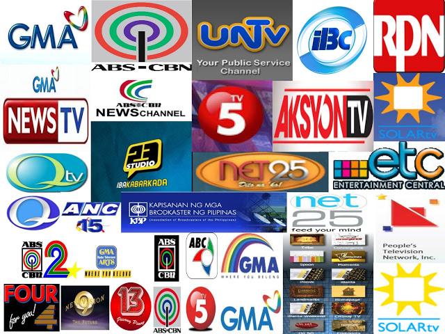 2011 in Philippine television