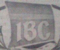 IBC 1975