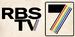 RBS 7 Logo 1972