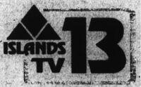 Islands tv-13