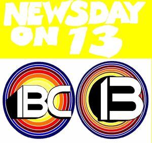 Newsdayon13
