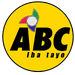 ABC 5 Iba Tayo Yellow Circle Logo 2004
