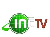 INCTV