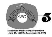 ABC1960