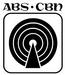 ABS-CBN Logo (1963-1967)