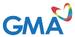 GMA Logo (2002-2011)