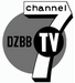 DZBB-TV Channel 7 Logo 1961
