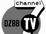 GMA Network (TV channel)